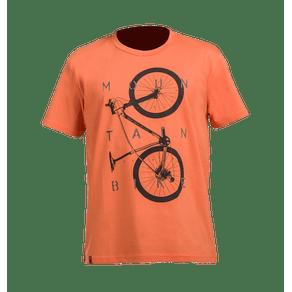 camisa-laranja-mtb