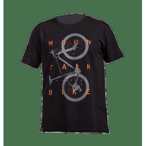 camisa-mtb-preto