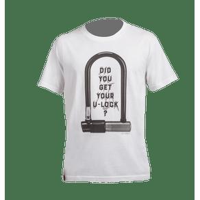 camisa-branca-cadeado
