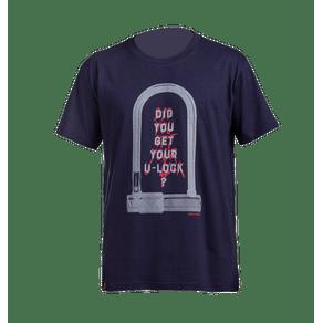camisa-cadeado-azul