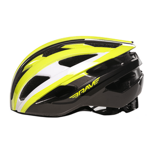 capacete-tricolor-yellow-
