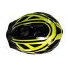 capacete-yellow-black-