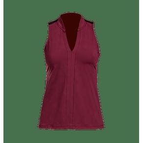 blusa-feminina-marsala