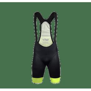 bretelle-mf--fluo-verde