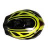 capacete-yellow-black-led