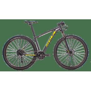 229-acera-amarelao