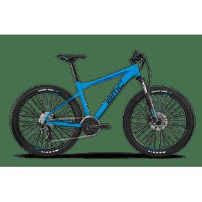 bmc-sportelite-blue