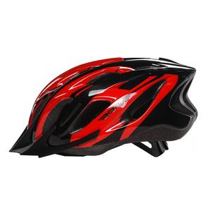 capacete-red-black