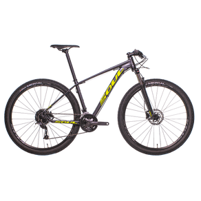 229-altus-amarela