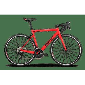 SLR03-ONE-2018