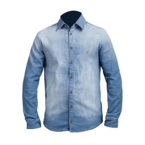 camisa-jeans-