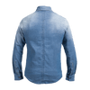 camisa-jeans-verso-
