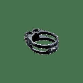 abracadeira-de-selim-controltech-34.9mm