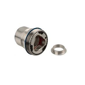 nucleo-freehub-fulcrum-padrao-sram-xd-eixo-12mm