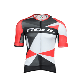 camisa-soul-masculina-magmaht-729-xco-linha-aero