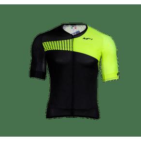 camiseta-mf-fluo-verde