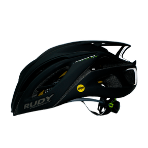 racemastermips1