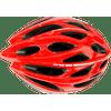 14390332-zumy-red---_0004__MG_7876