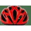 14390332-zumy-red---_0000__MG_7873