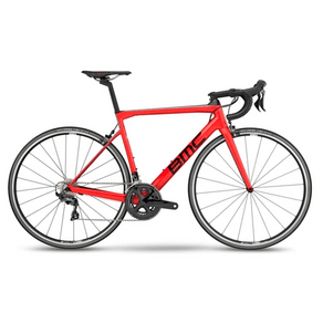 TEAMMACHINE-SLR01-THREE-ULTEGRA-54-SUPER-RED