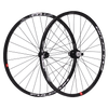 roda-fulcrum-racing-900-14380366