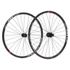 roda-fulcrum-racing-900-14380365