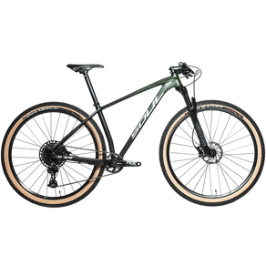 SL929-VERDE-NX-2021