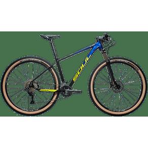 SL329-AZUL-DEORE-0001