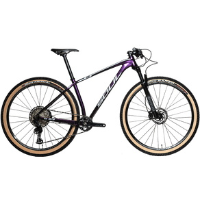 SL929-CAMALEAO-SLX-2021