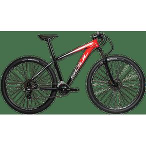 SL129-VERMELHA-ALTUS-2021