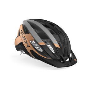 rudy-venger-mtb-black-bronze-HL66002-