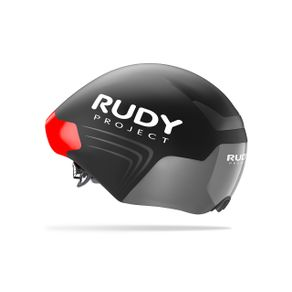 capacete-rudy-the-wing-black-HL73001-