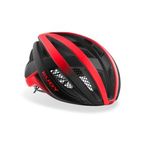 rudy-venger-road-red-black-HL66015-