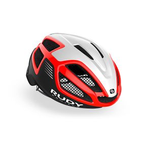 capacete-rudy-spectrum-red-black-white-HL65002-