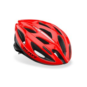 capacete-rudy-zumy-red--HL68002-