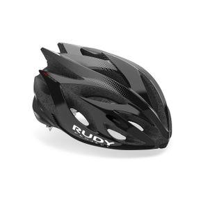 capacete-rudy-rush-black-titanium-HL57013-
