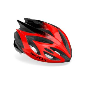 capacete-rudy-rush-red-black-HL57015-