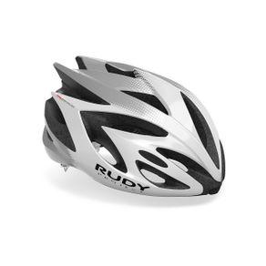 capacete-rudy-rush-white--HL57012-
