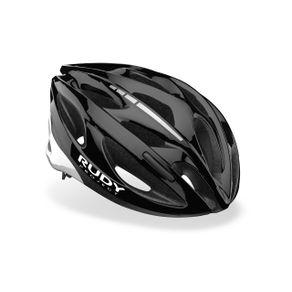 capacete-rudy-zumy-black-HL68000-