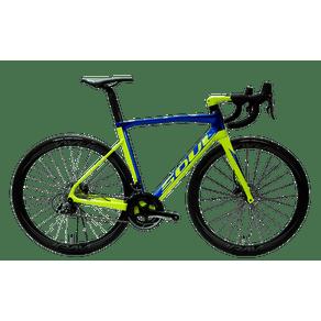 3R5-azul-e-verde_rival_14101841
