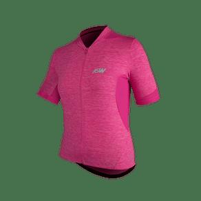 essentials-pink