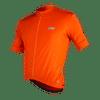 essentials-tangerine-