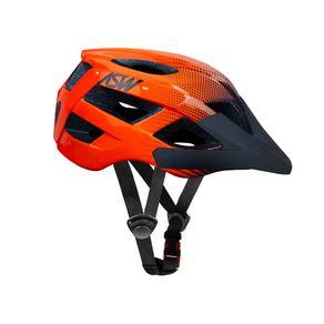 accel_frontier_lado_laranja