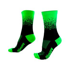 meia-splash-preto-verde-hupi-8217
