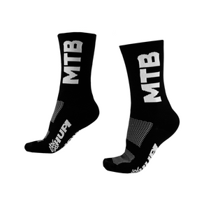 meia-hupi-mtb-2-preto-9256-redimensionada