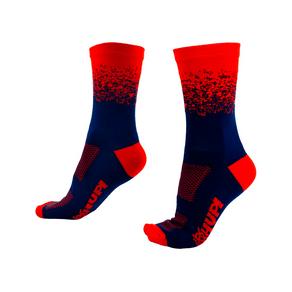 meia-splash-azul-vermelho-hupi-8216-redimensionada