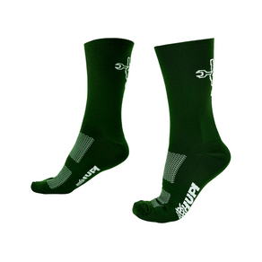meia-hupi-canal-de-bike-verde-8810-redimensionada