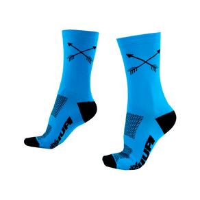 meia-flecha-azul-hupi-8492-redimensionada