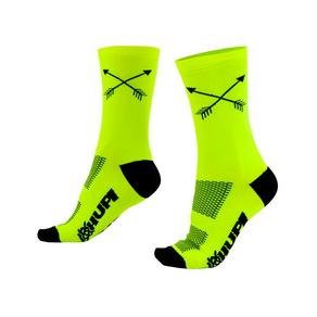 meia-flecha-amarelo-neon-hupi-8484-redimensionada