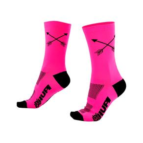 meia-flecha-rosa-neon-hupi-8482-redimensionada2